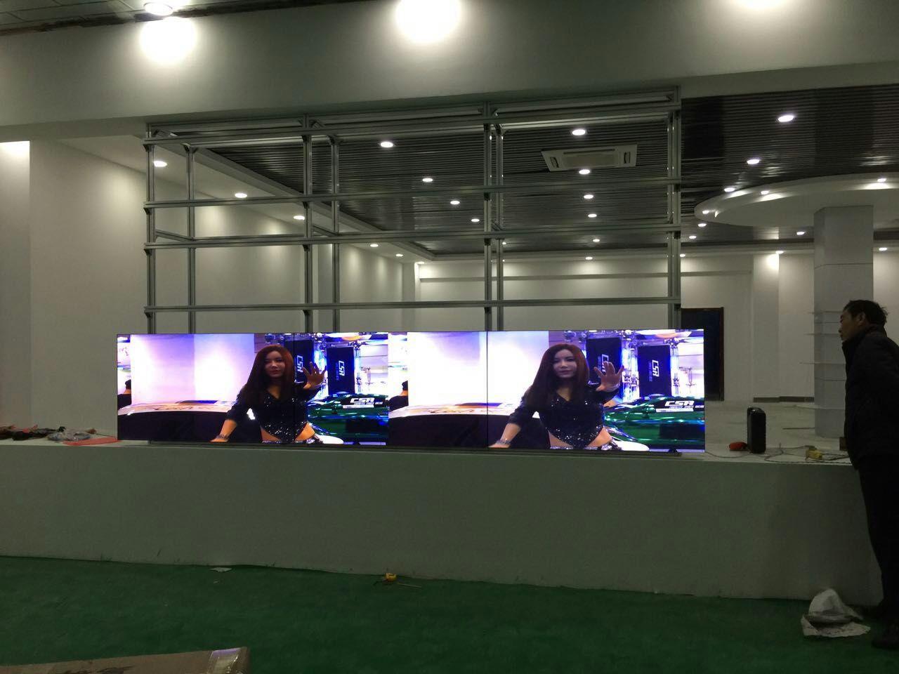 钟祥经济开发区展示厅 ,智慧江汉生态经济产业带